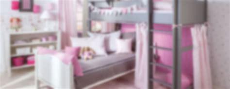 Kinderzimmer Gestalten So Wuenschen Sichs Die Kleinen by Das Perfekte M 228 Dchenzimmer Einrichten