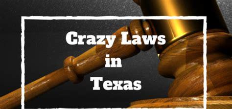 texas archives  educational tourist