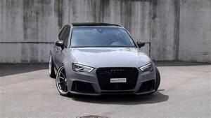Audi Rs3 8p Bremsscheiben : perfekt audi rs3 widebody auf vossen wheels by cartech ~ Jslefanu.com Haus und Dekorationen