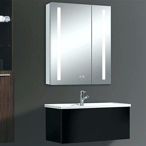 Badezimmer Spiegelschrank 60 X 60 by Badezimmer Spiegelschrank Mit Led Bad Fotos 20 Top