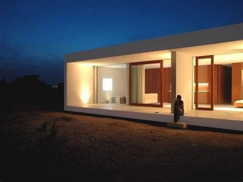 modern contemporary house minimalist house design modern minimalist home design