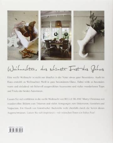 möbel im shabby look blanc weihnachten im shabby chic stil shop landhaus look
