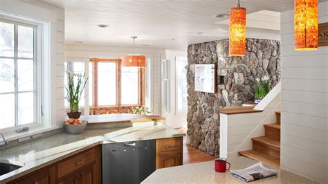 kitchen interior decoration ideas small design ideas