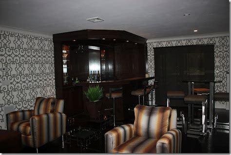 kardashian room interior design  romance attractive