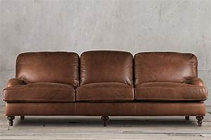 Leather sleeper sofa queen size leather sofa sleepers for Sectional sleeper sofa with queen bed
