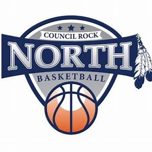 CR North Basketball (@CRNorthBball) | Twitter