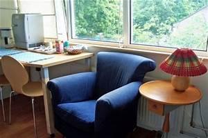 Bed And Breakfast Groningen : bed breakfast in groningen bed and breakfast stadspark groningen ~ Yasmunasinghe.com Haus und Dekorationen