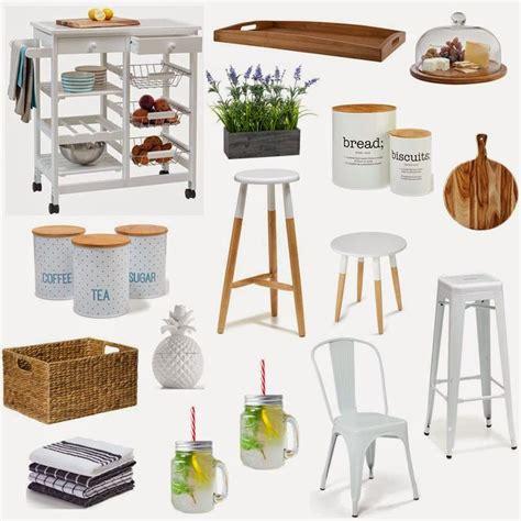 kitchen accessories australia kmart homewares search interiors 2113