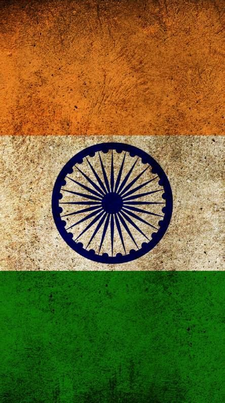 indian flag wallpapers   zedge