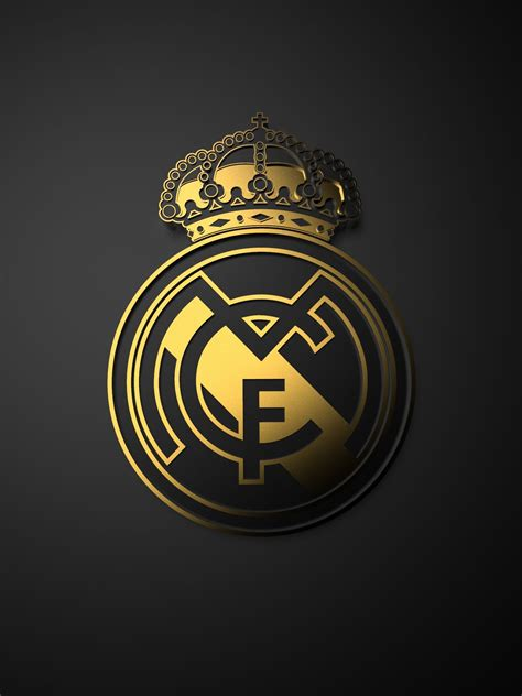phone real madrid wallpapers wallpaper cave
