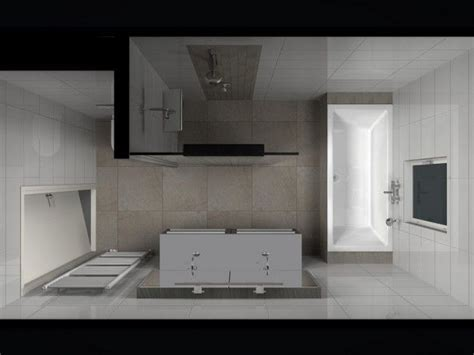 badkamer in slaapkamer steen kleine badkamers nl indeling kleine badkamer i my interior