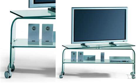 Tv Con Cornice by Porta Tv Con Cornice Mobile Porta Tv With Porta Tv Con