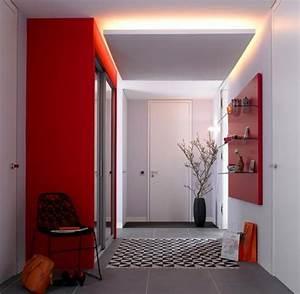 Raumteiler Schöner Wohnen : indirekte beleuchtung tipps f r sch nes licht sch ner wohnen ~ Sanjose-hotels-ca.com Haus und Dekorationen
