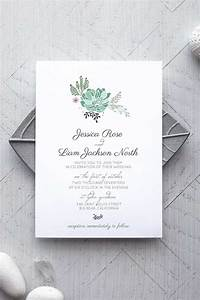 top 5 sydney wedding venues with invitations to match With top 5 online wedding invitations