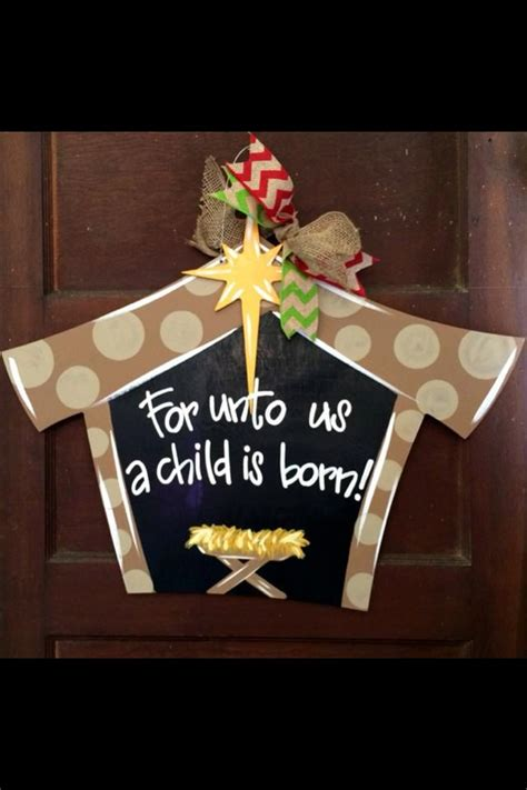 how to make a christmas door hanging on youtube best 25 door hangers ideas on wooden cutouts wood door hanger and wood