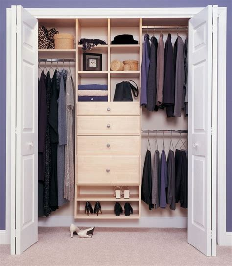 organize a small bedroom closet 10 best sunroom paint colors images on sun 19357   3703d2130fb508a782508dcd7f88362f closet redo closet space