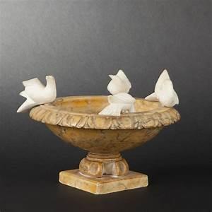 Coupe En Or : coupe en marbre italie xixe xxe si cle 2014011474 expertissim ~ Medecine-chirurgie-esthetiques.com Avis de Voitures