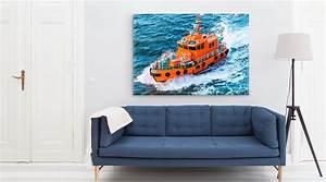 Mein Foto Xxl : ihr bild als individuelle fotoleinwand drucken lassen bei myposter ~ Orissabook.com Haus und Dekorationen