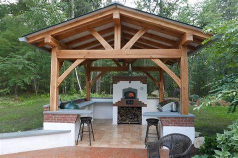 tettoia fai da te tettoia fai da te tettoie e pensiline realizzare tettoia
