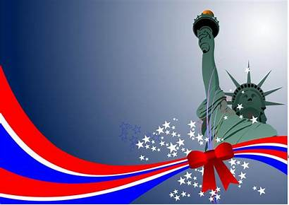 4th July Wallpapers Independence Desktop Usa Backgrounds