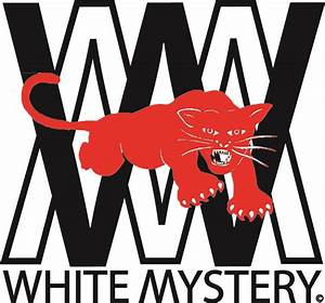 WHITE MYSTERY SPRING TOUR IS HERE! :: White Mystery