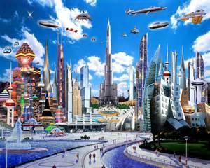 Home Based Business Ideas Qatar Image