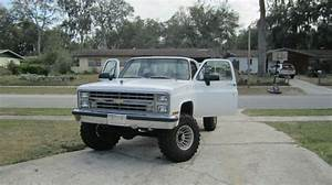 Chevrolet C  K Pickup 2500 For Sale    Page  23 Of 24    Find Or Sell Used Cars  Trucks  And Suvs