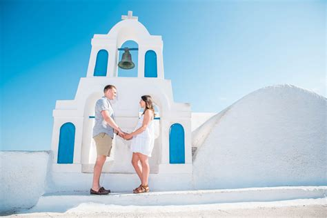 hire  personal vacation photographer local lens