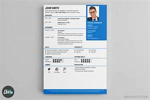 Cv maker professional cv examples online cv builder for Cv maker