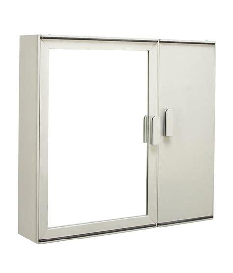 plastic storage cabinets india prepossessing 10 plastic bathroom mirror cabinet india