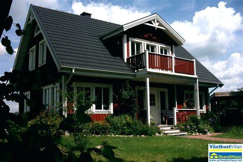 Schwedenhaus Fertighaus Preise by Schwedenhaus Bauen Preise In Grau Weia Schweiz