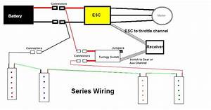 Turnigy Receiver Controlled Switch Issue - Page 2