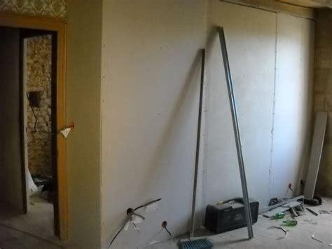 maison et travaux chambre cloison chambre fille 102045 gt gt emihem com la meilleure