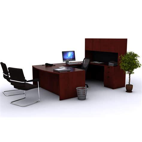 30 office desks 2017 models for modern office furniture ward log homes
