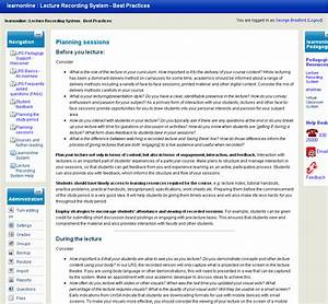 related keywords suggestions for nursing professional With professional portfolio nursing template