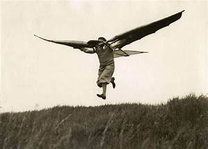 The World's Best Photos of airplane and ornithopter ...