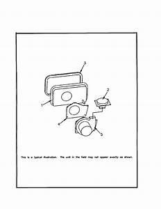 Trane Tdd140r960f0 Furnace Parts