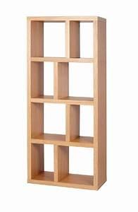 Bibliothèque Petite Profondeur : meuble bibliotheque tous les fournisseurs bibliotheque etagere bibliotheque design ~ Teatrodelosmanantiales.com Idées de Décoration