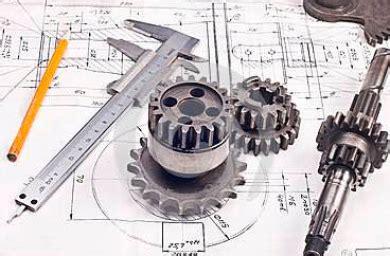 bureau etudes mecanique cpii