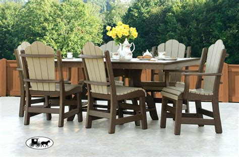 polywood patio furniture reviews photos reviews polywood outdoor furniture outdoor designs