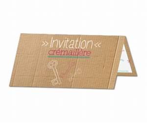 Pendaison De Crémaillère Invitation : carte d 39 invitation pendaison de cr maill re personnaliser planet cards ~ Melissatoandfro.com Idées de Décoration