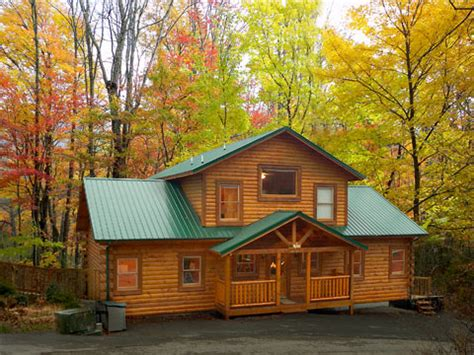 big lake cabins big cabin rentals big cabin rentals cabins