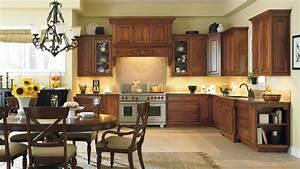 Kitchen Cabinet Showrooms Chicago restaurant kitchen