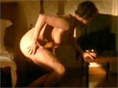 Michelsen sex claudia Claudia Michelsen