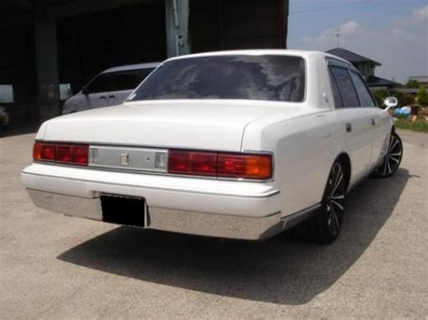 toyota century  sale japanese  cars details