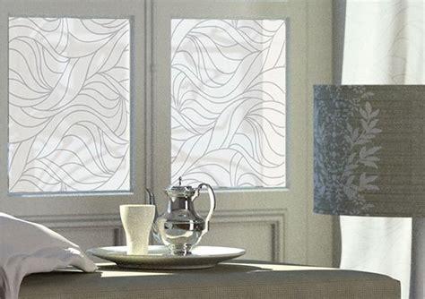 sticky  plastic wall coverings wallpaper diy  bq