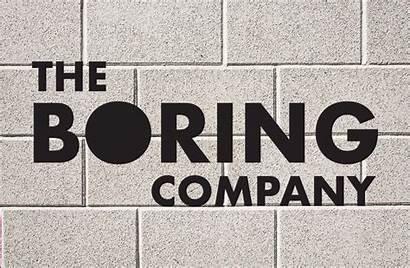 Boring Company Bricks Teslarati Lego Musk Elon