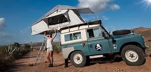 Dachzelt Vw T4 : zeltanh nger faltcaravan und dachzelte von campwerk ~ Kayakingforconservation.com Haus und Dekorationen