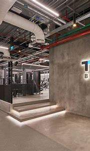 BW Interiors