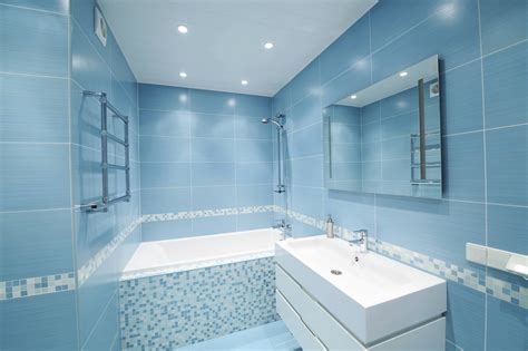 Cheap Kitchen Lighting Ideas - design tips when choosing shower tiles orlando home direct articles
